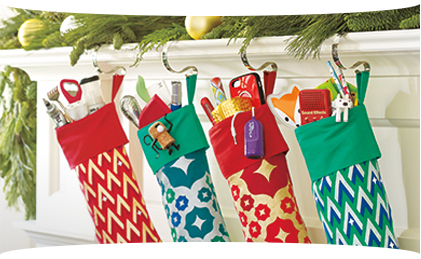 Gifts Wraps
