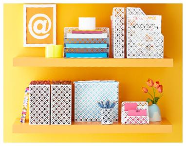 Desktop Collections