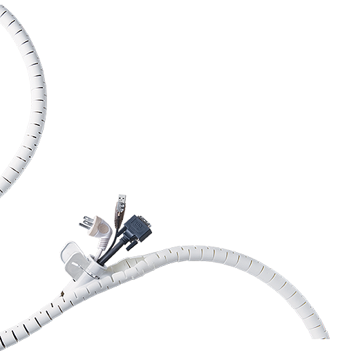 Cords & Cables Image