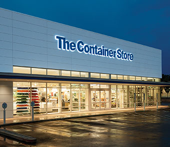 The Container Store in King Of Prussia (Pennsylvania), W. Dekalb Pike: address, phone numer, opening hours, access and customer reviews. Is the The Container Store in King Of Prussia open on Sunday 2 December? Christmas On Tuesday 25 December.