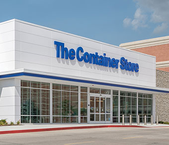Includes The Container Store Reviews, maps & directions to The Container Store in White Plains and more from Yahoo US Local Find The Container Store in /5(40).