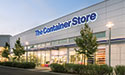 Store Locations In Ca The Container Store