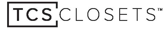 TCS Closets