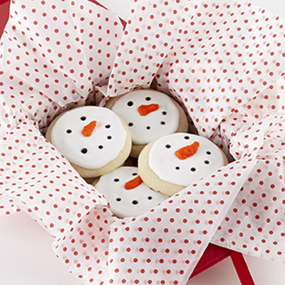Holiday Cookie Exchange Party Tips-image