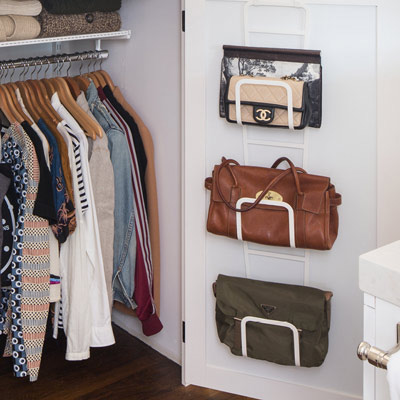 Tips for Storing Your Handbags