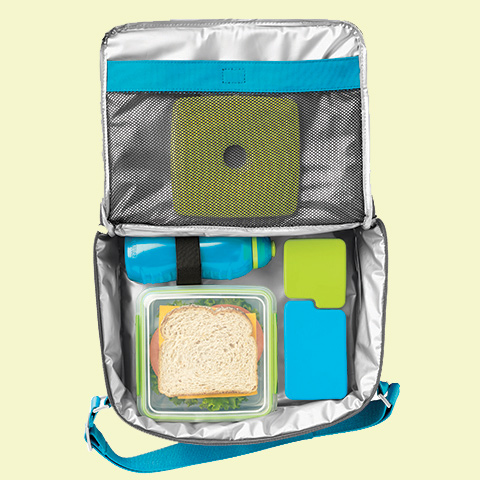 Pack A Lunch Your Kid Will Eat-image