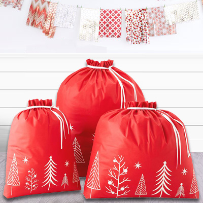 Tips for Wrapping Oversized Gifts-image