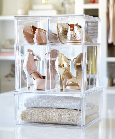 Shoe Storage Tips-image