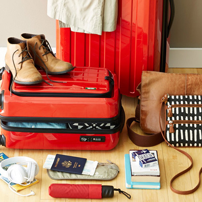 Tips for an Organized Cruise-image
