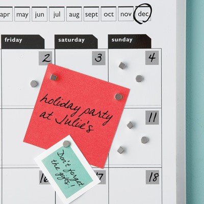 Managing Holiday Schedules-image
