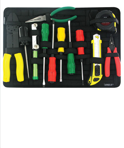 Toolbox Essentials-image