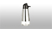 OXO Stainless Steel Pump Dispenser Video