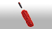 Good Grips Microfiber Hand Duster Video