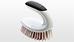 OXO® Household Scrub Brush Video