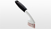 OXO® Grout Brush Video