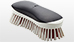 OXO® Heavy-Duty Scrub Brush Orange Video