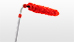 OXO® Extendable Microfiber Duster Video