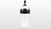OXO 12 oz. Salad Dressing Shaker Video