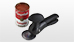 OXO® Smooth-Edge Can Opener Video