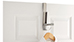 OXO® Fold Away Overdoor Valet Stainless Video