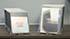 DiscSox Video
