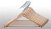 Wood Hangers Video