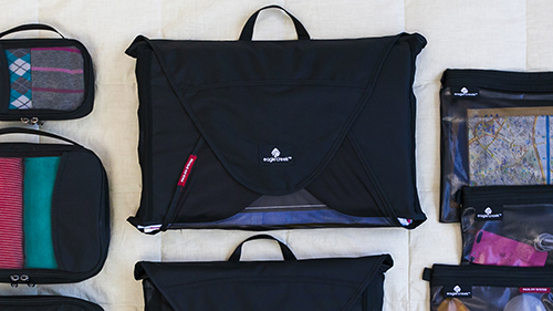 Eagle Creek™ Pack-It™ System