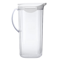 Beverage Dispenser The Container Store
