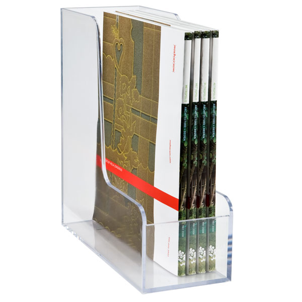 Palaset XL Magazine Holder