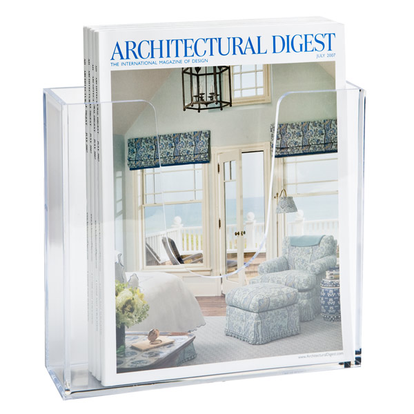 Clear File Storage Office File Holders Boxes Paper Storage The