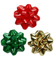 """13"""" Mega Bow in Assorted Colors"""