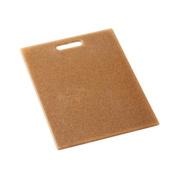 eco-smart Cutting Board Brown