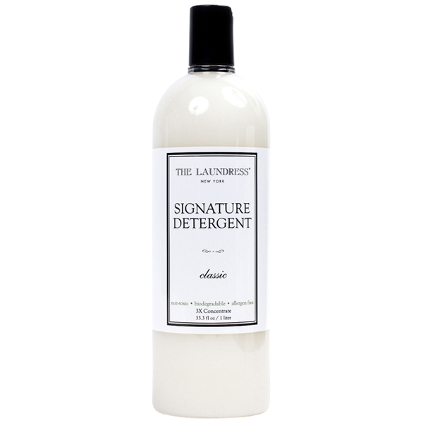 The Laundress 33.3 oz. Signature Detergent Classic