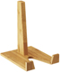 Large Bamboo Easel