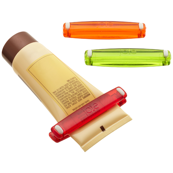 Squeeze Ease Tube Squeezers
