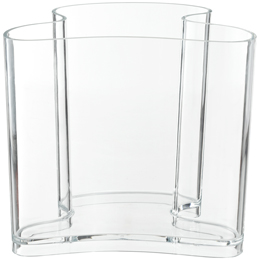 office umbrella stand | the container store