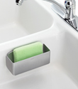 OXO Good Grips Aluminum Sink Basket