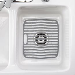OXO Good Grips Sink Mats