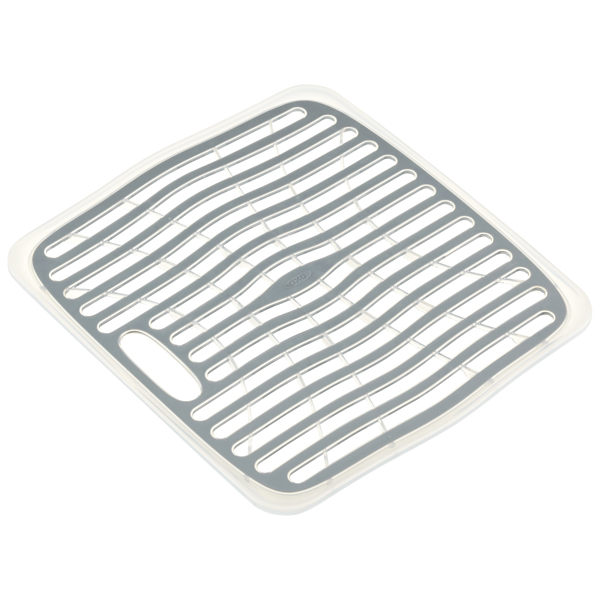 Sink Mats Oxo Good Grips Sink Mats The Container Store