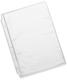 R—H Mini Sheet Protectors Clear Pkg/20