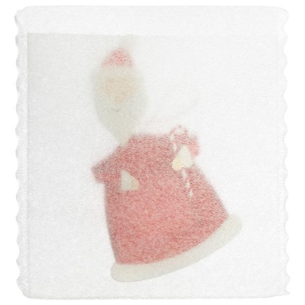 Large Ornament Foam Packing Envelopes Pkg/12