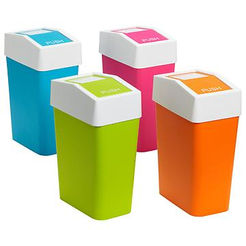 Office Wastebaskets