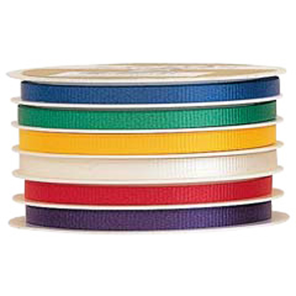 Primary Multi-Channel Curling Ribbon