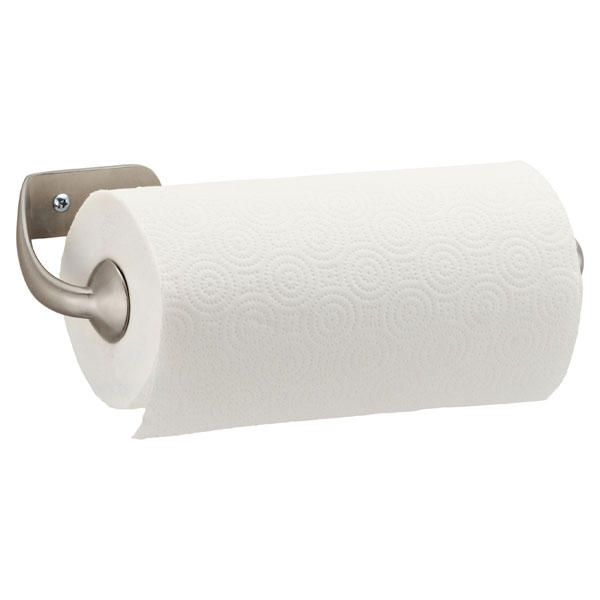 Lovely Perfect Tear Wall Mount Paper Towel Holder