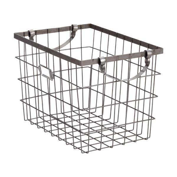 Medium Harvest Basket