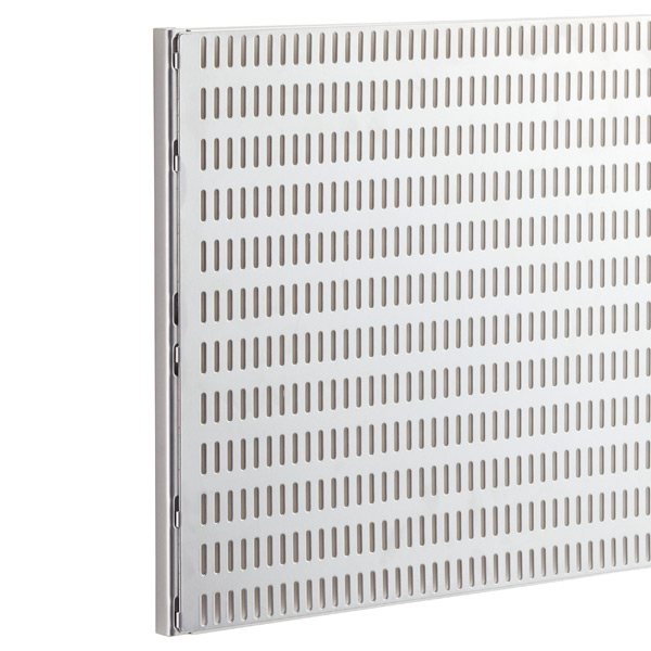 Platinum elfa utility Board Wall Mounts