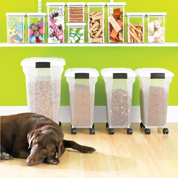 Dog Food Storage Bins 50 Lb Designs