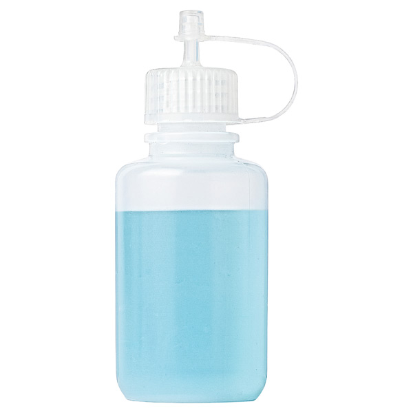 Nalgene Leakproof Travel Dropper Bottles The Container Store