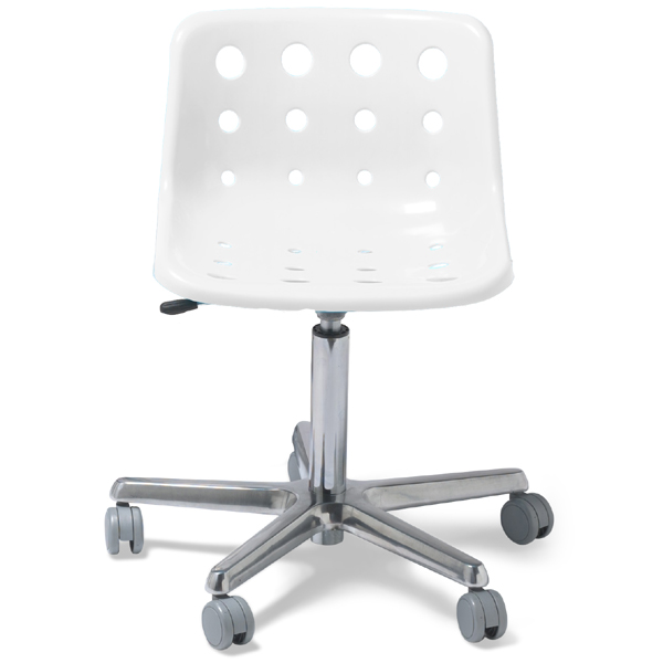 Bungee Chairs Office ChairsDesk ChairsThe Container Store