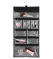 Resort Hanging Organizer